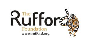 5) RF logo