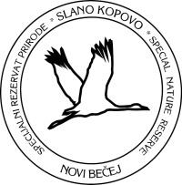 logo - konvertovan u vektore