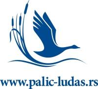 palic ludas www+logo