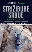 Strizibube-korica_20151126_crop