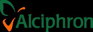 alciphron