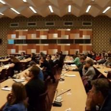 Međunarodni skup: Budućnost za leptire