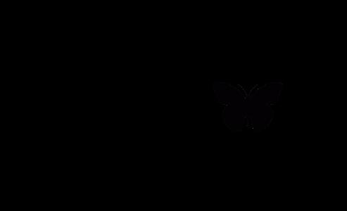 Мониторинг дневних лептира – спремни смо!!!