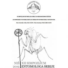 Symposium of Entomologists of Serbia 2019